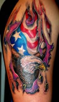 tattoo skin picture 14