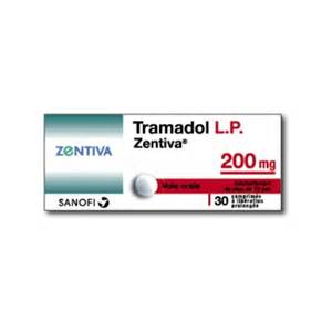 tramadol promed 200 gram picture 14