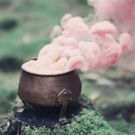 magick smoke picture 1