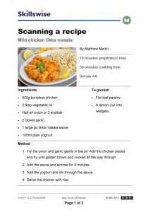 recipe picture 3