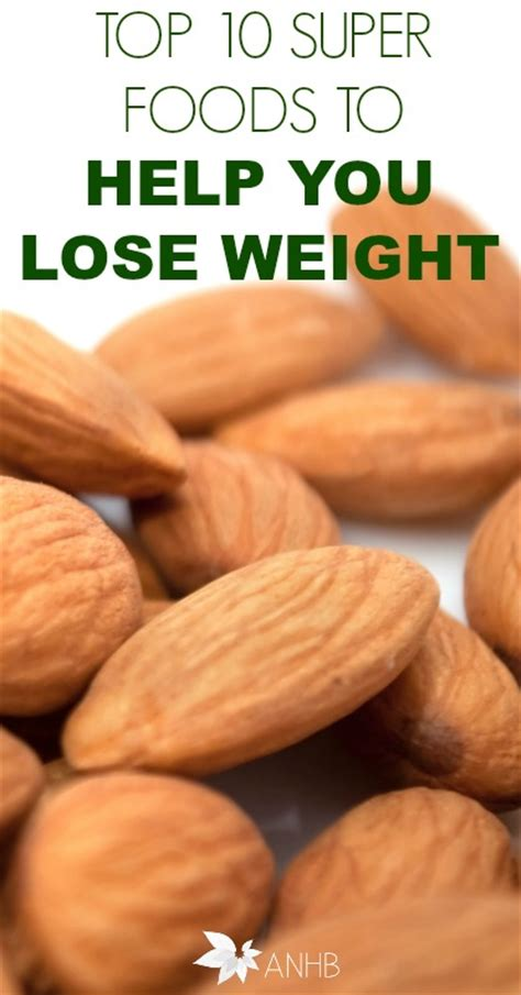 foods to help you loss weight picture 13