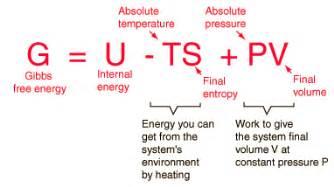 does mega chang maximum power formula work picture 5