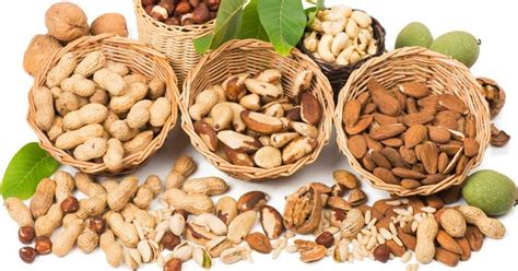 nuts help lower cholesterol picture 5