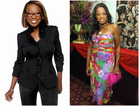 star jones reynolds - weight loss picture 3