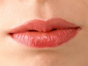 Lips lips picture 3