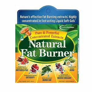 Herbal fat burners picture 9