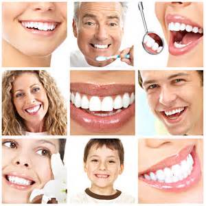 georgetown teeth whitening picture 6