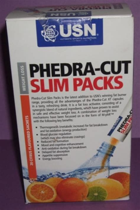 wohloza slimming mixture bidorbuy online picture 1