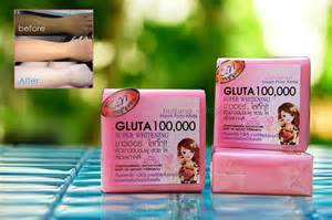 glutathione use in acne treatment picture 14