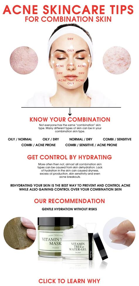 best skin care regimen for aging combination sensitive skin picture 9