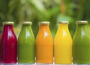 juice recipes weight loss picture 9