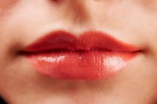 lip pictures picture 2