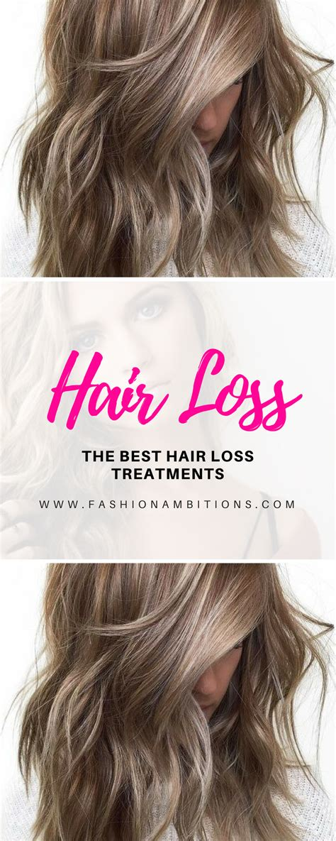 best hair loss treatments picture 6