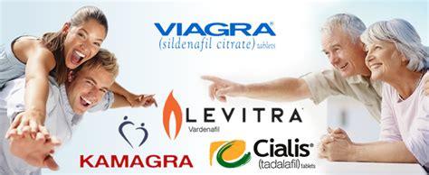 usrx hoodia weightloss online pharmacies picture 5