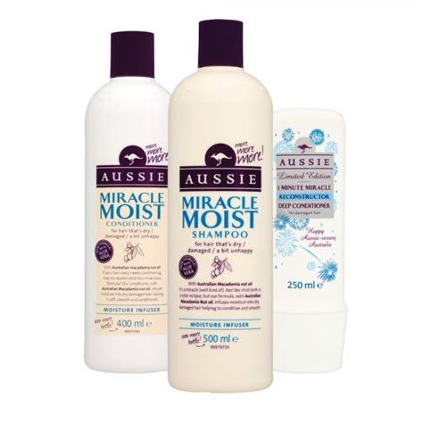 aussie hair products corp picture 3
