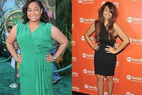 celebrity weight gain 2013 picture 6