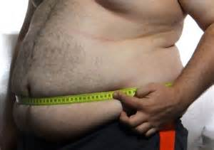 weight loss for severely obese picture 6
