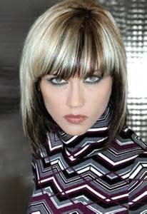 hair coloring experts picture 10