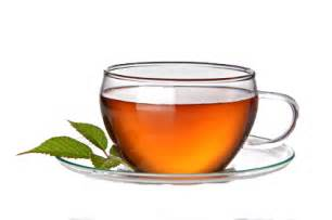 Herbal teas acid reflux picture 7