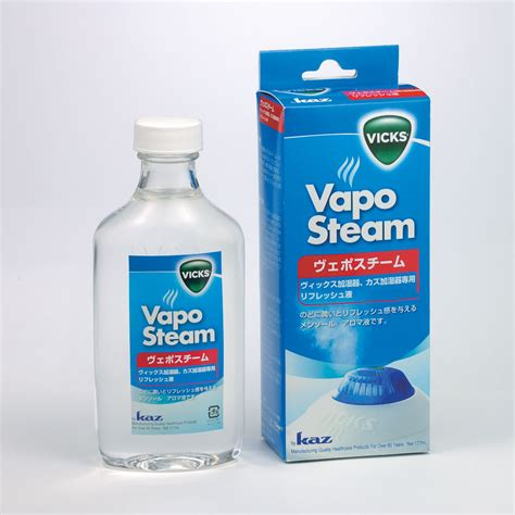 vicks humidifier philippines picture 7