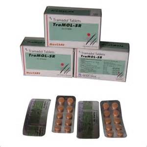 indian best androlic tablet 50 mg picture 12