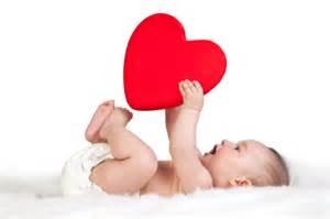 infant el diseases picture 15