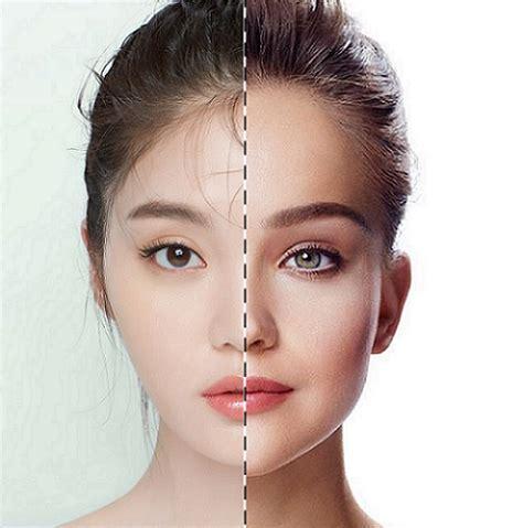 fresh skin care picture 11