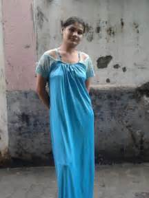 big fat nangi ladies ki kavasana picture 11