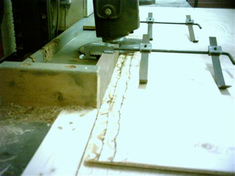 glen-l malahini plywood scarf joint jig picture 3