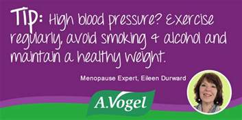 menopause high blood pressure picture 2