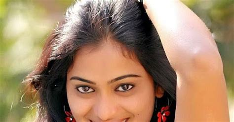 indian actress hair remover picture 19