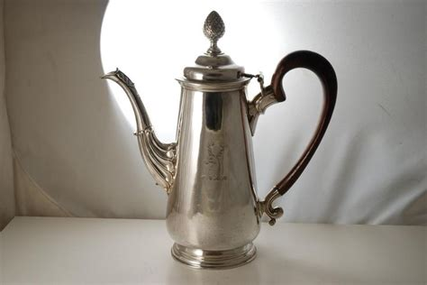 1806 coffee pot picture 7
