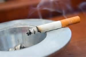 removing tobacco smoke odor picture 5