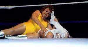 10 best womens wrestling sleeperholds picture 3