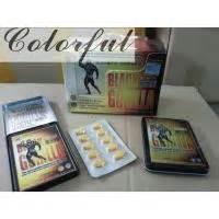 goldreallas wholesale picture 10