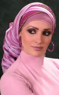 hijab o picture 13