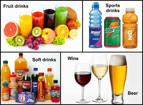acidity in diet soft drinks picture 1