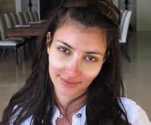 acne photo therapy picture 3