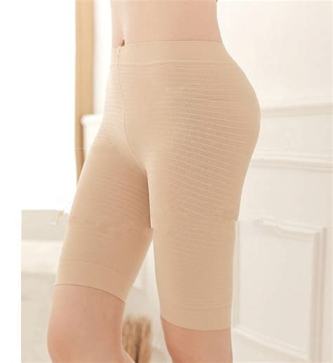fat burning hip shaper calories body shaping pants picture 5