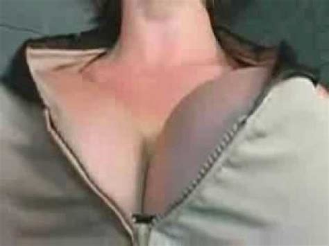 bambi blaze breast inflation cursed picture 1