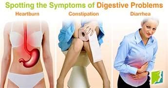gastrointestinal complaints picture 6
