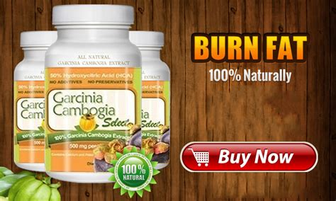 can i buy garcinia cambogia select at chemist picture 9