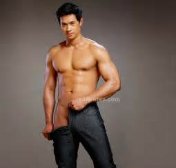 hot filipino men 2014 picture 2