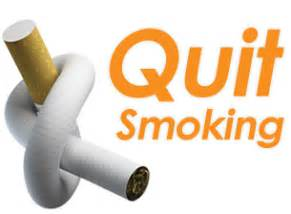 quit smoking agencies picture 1