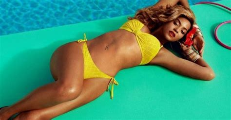 beyonce's dramatic weight loss picture 1