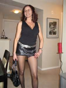 dec 2013 older women amateurs picture 11
