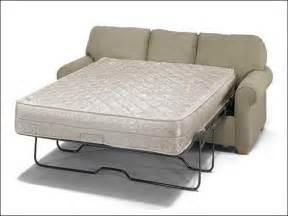 sleep sofa bedding picture 11