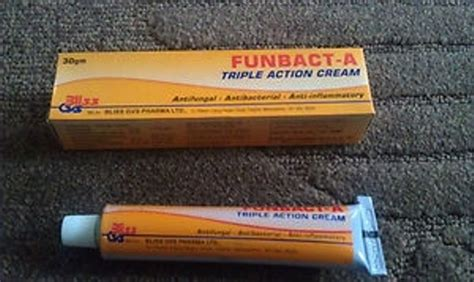 funbact a triple action cream benefit picture 11