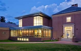 deerfield health center picture 17