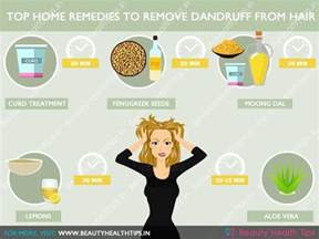 home remedies to remove hair from vagina picture 6